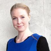Mag. Magda Schindler